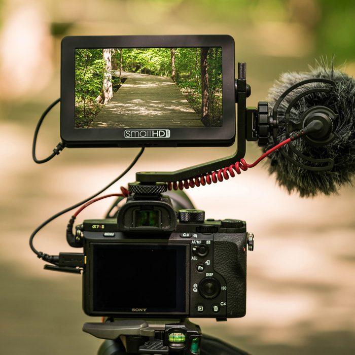 Видеосъемка в Перми и Пермском крае